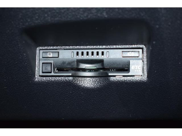 Sツーリングセレクション フルセグ DVD再生 バックカメラ ETC LEDヘッドランプ(18枚目)
