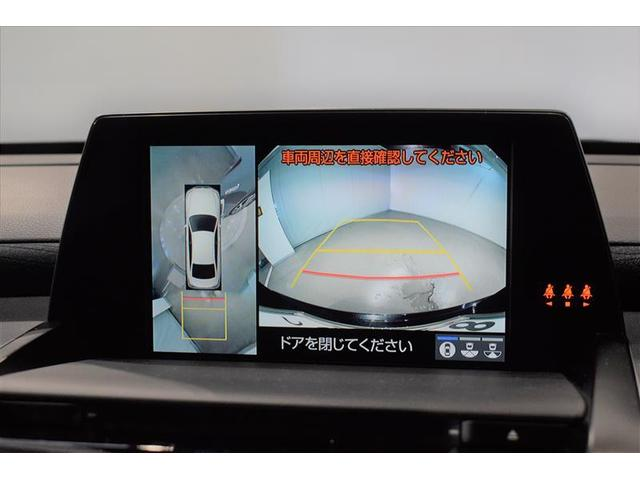 G ワンオーナー記録簿長さ491CM180CM高145CMフルセグDVD再ミュージックプレイヤー接続可バックカメラ衝突被害軽減システムETCLEDヘッドランプ100V電源 5人乗FR車純正アルミ17インチ(16枚目)