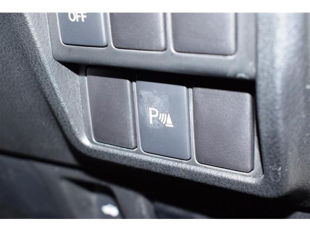 IS300h フルセグ メモリーナビ DVD再生 ミュージックプレイヤー接続可 バックカメラ 衝突被害軽減システム ETC LEDヘッドランプ(17枚目)