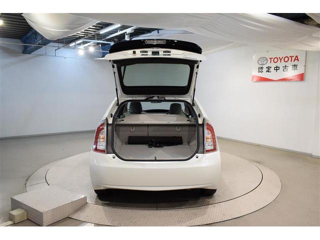 ウェルキャブ A 福祉車両 フルセグ HDDナビ DVD再生 バックカメラ ETC HIDヘッドライト(8枚目)