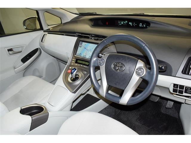 ウェルキャブ A 福祉車両 フルセグ HDDナビ DVD再生 バックカメラ ETC HIDヘッドライト(10枚目)