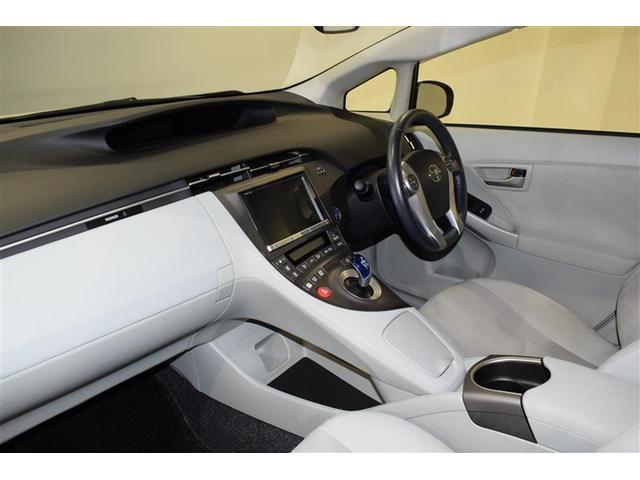 ウェルキャブ A 福祉車両 フルセグ HDDナビ DVD再生 バックカメラ ETC HIDヘッドライト(13枚目)