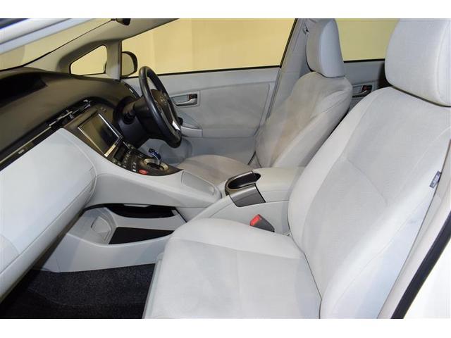 ウェルキャブ A 福祉車両 フルセグ HDDナビ DVD再生 バックカメラ ETC HIDヘッドライト(14枚目)