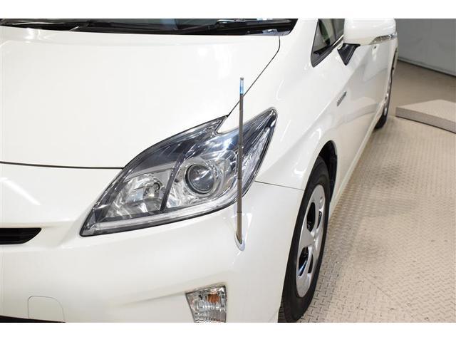 ウェルキャブ A 福祉車両 フルセグ HDDナビ DVD再生 バックカメラ ETC HIDヘッドライト(19枚目)
