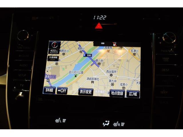 プレミアム アドバンスドパッケージ 革シート サンルーフ 4WD フルセグ DVD再生 ミュージックプレイヤー接続可 バックカメラ 衝突被害軽減システム ETC LEDヘッドランプ(15枚目)