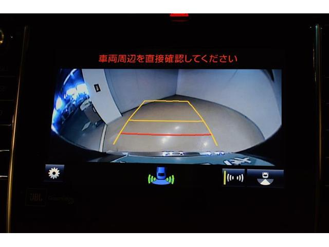 プレミアム アドバンスドパッケージ 革シート サンルーフ 4WD フルセグ DVD再生 ミュージックプレイヤー接続可 バックカメラ 衝突被害軽減システム ETC LEDヘッドランプ(16枚目)