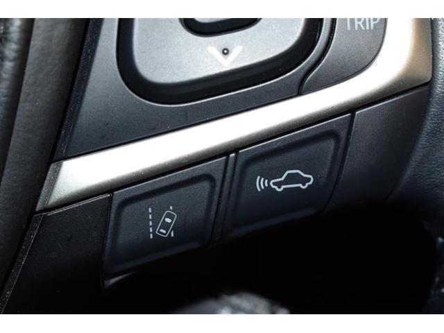 プレミアム アドバンスドパッケージ 革シート サンルーフ 4WD フルセグ DVD再生 ミュージックプレイヤー接続可 バックカメラ 衝突被害軽減システム ETC LEDヘッドランプ(17枚目)
