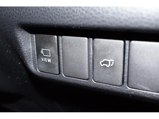 プレミアム アドバンスドパッケージ 革シート サンルーフ 4WD フルセグ DVD再生 ミュージックプレイヤー接続可 バックカメラ 衝突被害軽減システム ETC LEDヘッドランプ(18枚目)