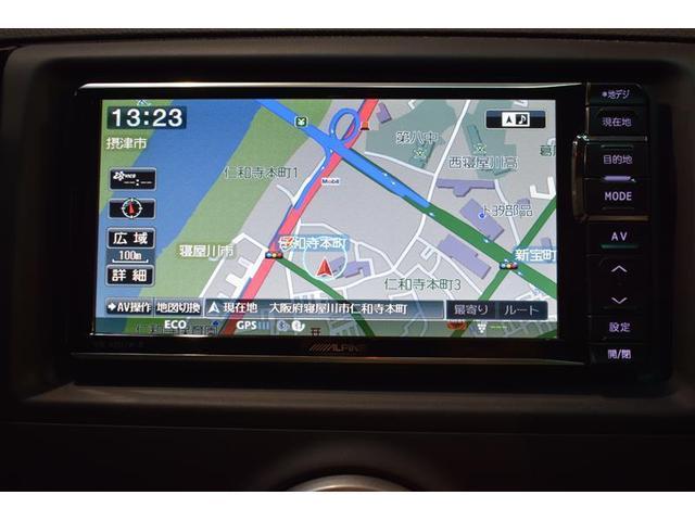 250G Sパッケージ G's サンルーフ フルセグ メモリーナビ DVD再生 バックカメラ ETC HIDヘッドライト(12枚目)