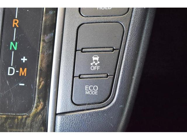 2.5S Aパッケージ タイプブラック フルセグ メモリーナビ DVD再生 後席モニター バックカメラ ETC 両側電動スライド LEDヘッドランプ 乗車定員7人 3列シート フルエアロ(15枚目)