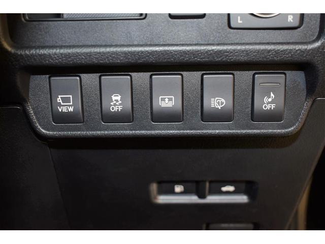 HS250h バージョンI 革シート フルセグ HDDナビ DVD再生 ミュージックプレイヤー接続可 バックカメラ ETC LEDヘッドランプ(17枚目)