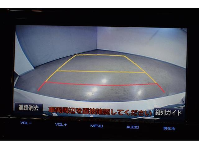 Sツーリングセレクション フルセグ DVD再生 バックカメラ 衝突被害軽減システム ETC LEDヘッドランプ(11枚目)