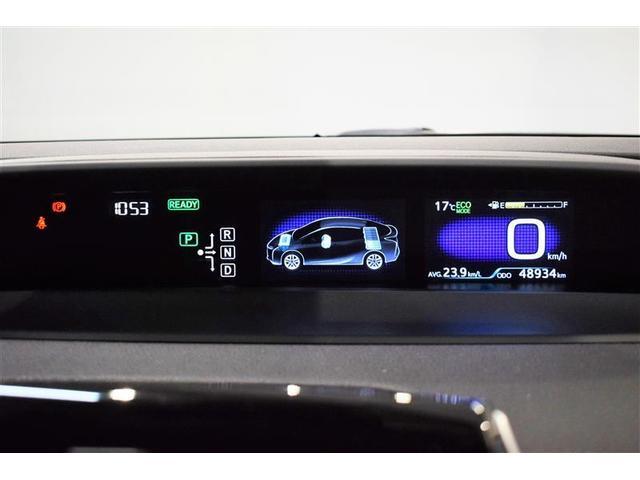Sツーリングセレクション フルセグ DVD再生 バックカメラ 衝突被害軽減システム ETC LEDヘッドランプ(17枚目)