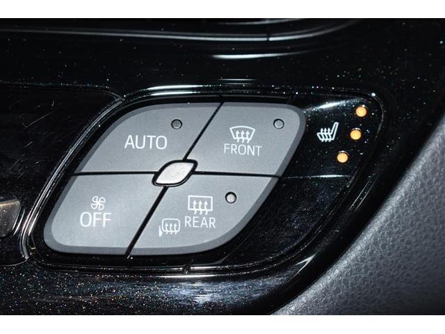 G LEDエディション フルセグ メモリーナビ DVD再生 バックカメラ 衝突被害軽減システム ETC LEDヘッドランプ(16枚目)