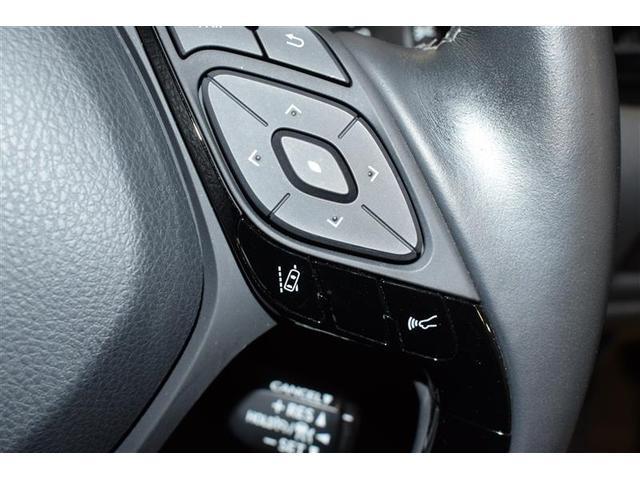 G LEDエディション フルセグ メモリーナビ DVD再生 バックカメラ 衝突被害軽減システム ETC LEDヘッドランプ(17枚目)