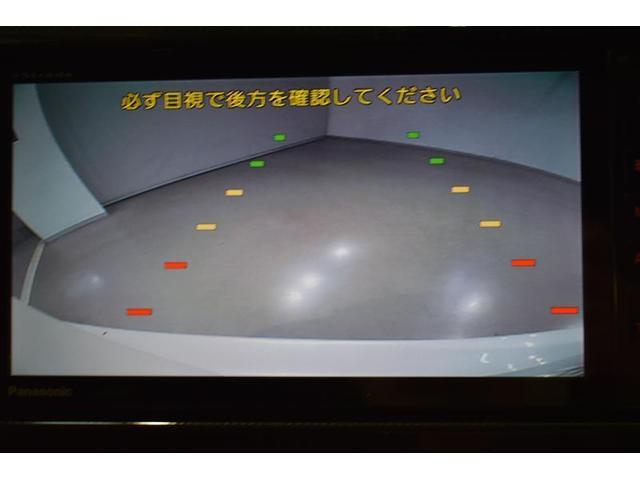 1.8S フルセグ HDDナビ DVD再生 バックカメラ ETC HIDヘッドライト 乗車定員7人 3列シート(14枚目)