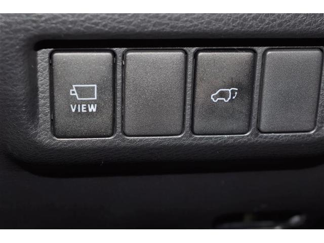 プログレス メタル アンド レザーパッケージ 革シート フルセグ メモリーナビ DVD再生 ミュージックプレイヤー接続可 バックカメラ 衝突被害軽減システム LEDヘッドランプ アイドリングストップ(17枚目)