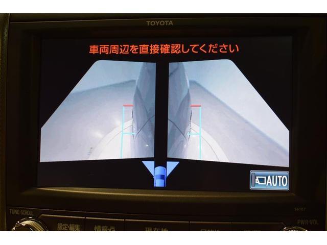 350G プレミアムS 革シート サンルーフ 4WD フルセグ HDDナビ DVD再生 バックカメラ ETC 両側電動スライド HIDヘッドライト 乗車定員7人(13枚目)