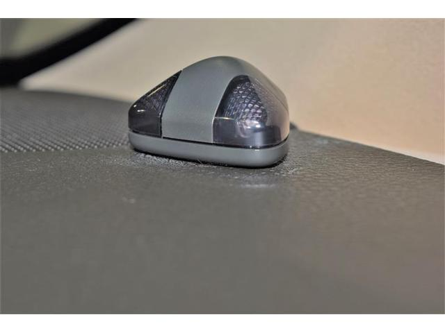 350G プレミアムS 革シート サンルーフ 4WD フルセグ HDDナビ DVD再生 バックカメラ ETC 両側電動スライド HIDヘッドライト 乗車定員7人(16枚目)