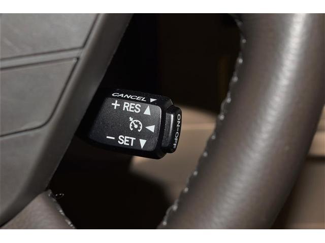 350G プレミアムS 革シート サンルーフ 4WD フルセグ HDDナビ DVD再生 バックカメラ ETC 両側電動スライド HIDヘッドライト 乗車定員7人(18枚目)