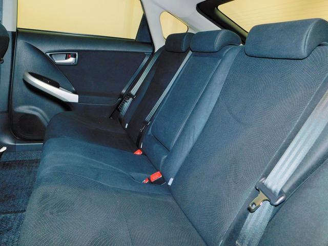 トヨタ プリウス S メモリーナビ AUX ワンセグ ETC HID