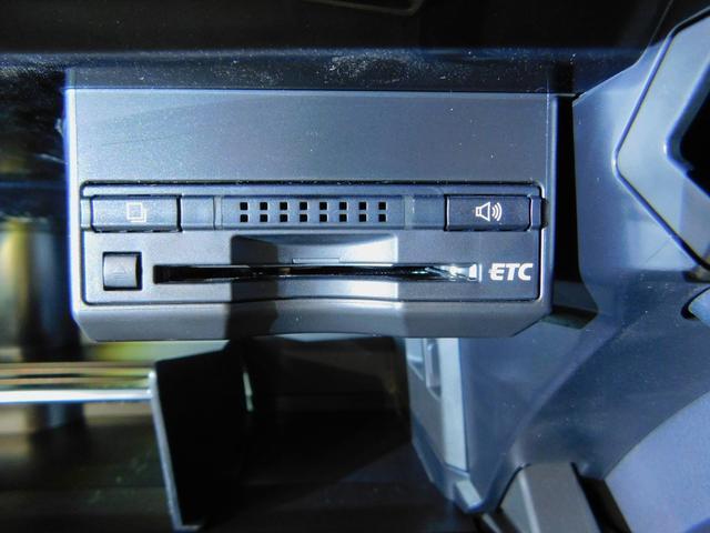 レクサス CT CT200h クリエイティブ テキスタイルインテリア