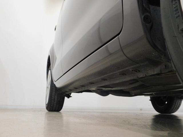 トヨタ パッソ 1.0X Lパッケージ・キリリ ETC・バックモニター付き