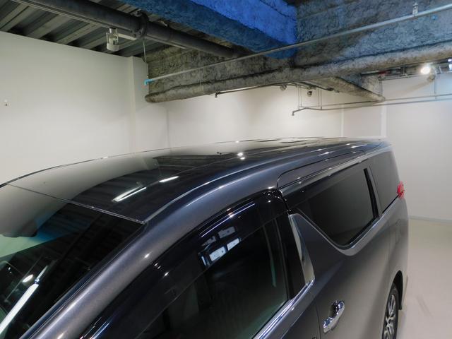 SR 4WD サイドリフトアップシート後席モニター 両側電動(18枚目)