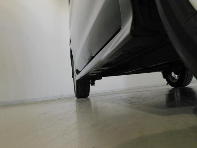 カスタムX SA 衝突回避 ブレーキ支援 電動ドア ETC(5枚目)