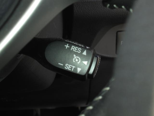CT200h Fスポーツ Bluetooth コーナーセンサ(19枚目)