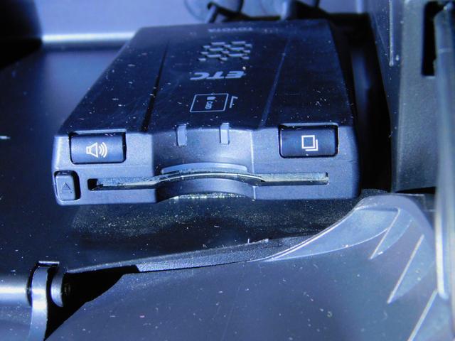 U メモリーナビ CD Bluetooth ワンセグ(19枚目)