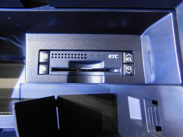 HS250h HDDナビ LED Bluetooth(12枚目)