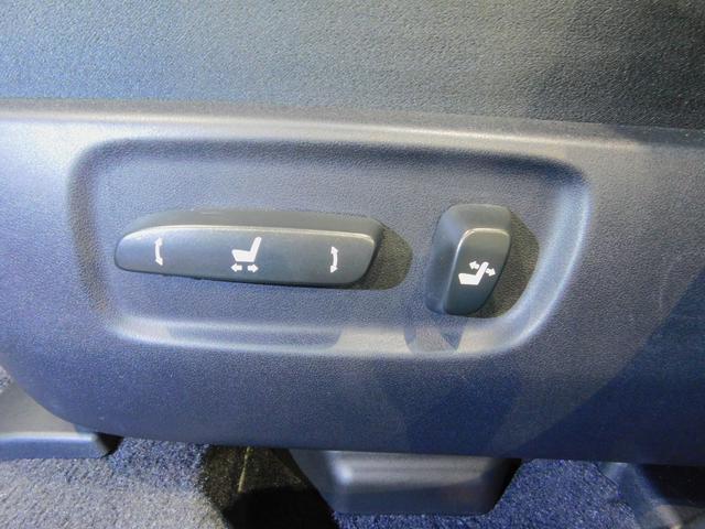 HS250h HDDナビ LED Bluetooth(16枚目)