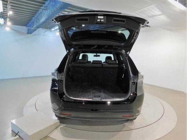 当社自慢の洗浄・商品化技術で外装各部見えないところまで丸ごと洗浄したU-Carをお客様へご提供します。すみずみまで徹底的にピカピカ仕上げ。