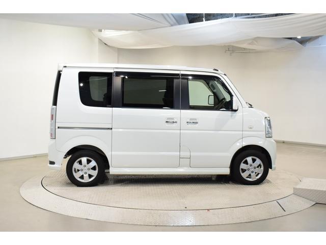 「スズキ」「エブリイワゴン」「コンパクトカー」「大阪府」の中古車8