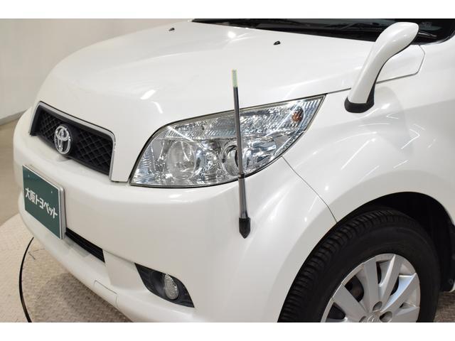 「トヨタ」「ラッシュ」「SUV・クロカン」「大阪府」の中古車3