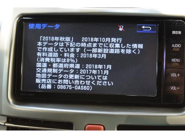 「トヨタ」「ラッシュ」「SUV・クロカン」「大阪府」の中古車7