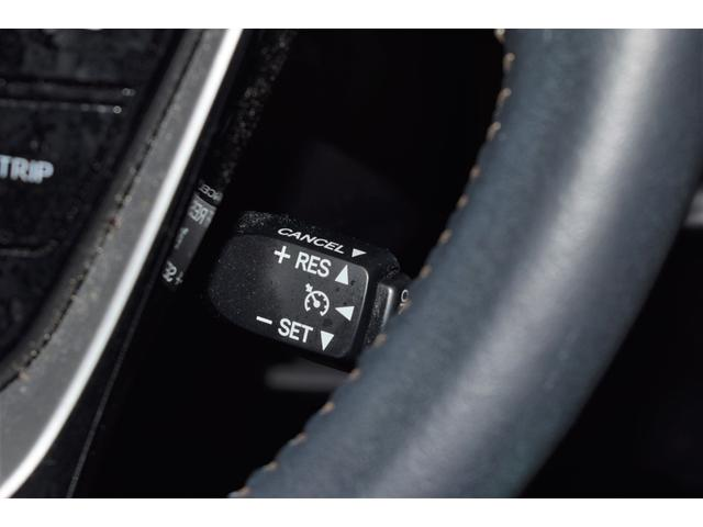 G Rカメラ ETC付き プリクラッシュ LDA スマートキー&プッシュスタート キーレスキー 地デジフルセグ TVナビ BT付 メモリナビ Iストップ Wエアバック クルコン オートハイビーム ABS(23枚目)
