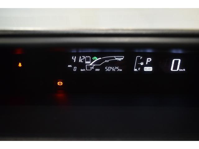 G Rカメラ ETC付き キーレスキー スマートキー&プッシュスタート 地デジフルセグ TVナビ メモリナビ 電動格納ミラー Wエアバック クルコン ABS DVD パワステ AC 盗難防止システム(13枚目)