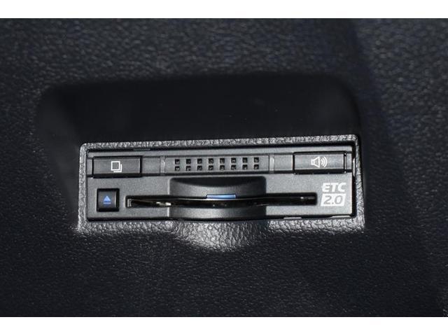 Aプレミアム LEDヘッドライト TSS レザーシート バックモニター スマートキ- ナビTV メモリナビ フルセグTV パワーシート(16枚目)