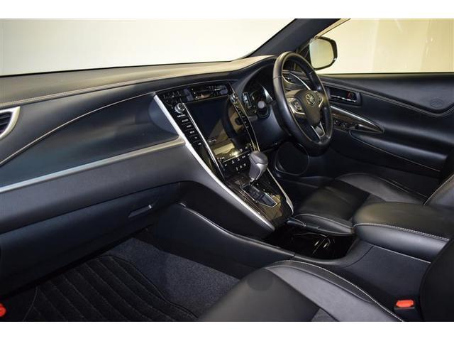 エレガンス 4WD SDナビ Bカメラ LEDライト ETC フルセグTV スマートキー パワーシート ナビTV アイドリングストップ イモビライザー(12枚目)