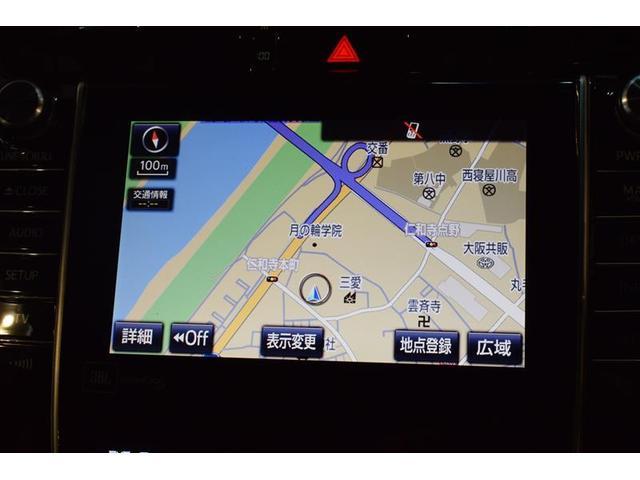エレガンス 4WD SDナビ Bカメラ LEDライト ETC フルセグTV スマートキー パワーシート ナビTV アイドリングストップ イモビライザー(15枚目)