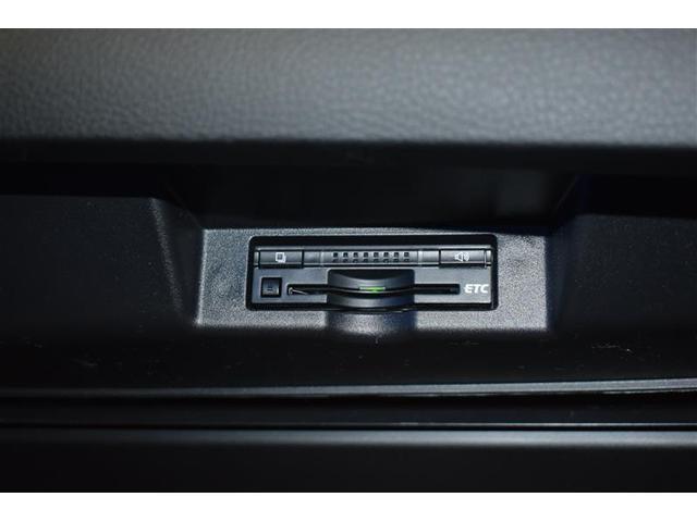 エレガンス 4WD SDナビ Bカメラ LEDライト ETC フルセグTV スマートキー パワーシート ナビTV アイドリングストップ イモビライザー(17枚目)