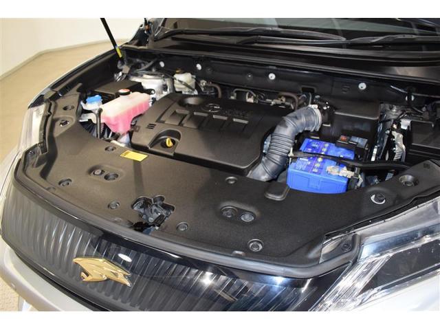 エレガンス 4WD SDナビ Bカメラ LEDライト ETC フルセグTV スマートキー パワーシート ナビTV アイドリングストップ イモビライザー(19枚目)