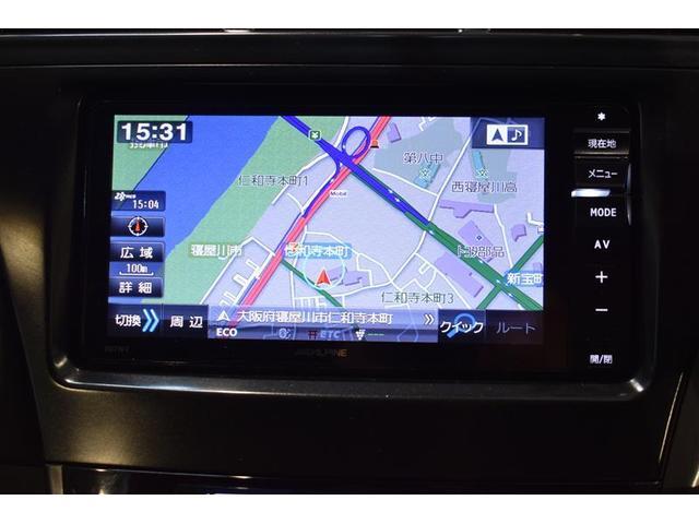 S チューン ブラック Bカメラ SDナビ スマートキー フルセグ ETC イモビライザー ナビTV(14枚目)