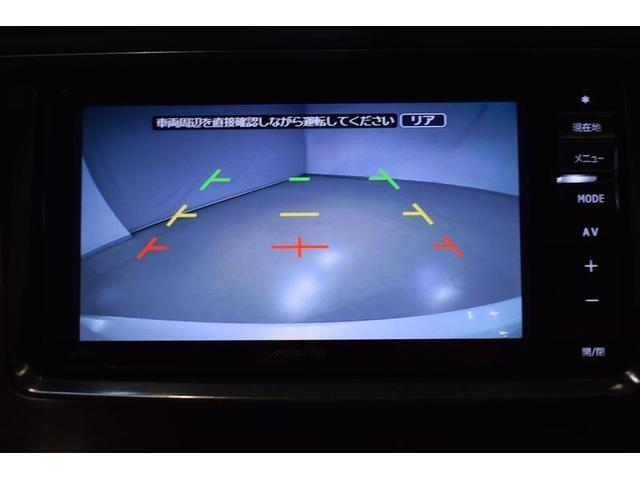 S チューン ブラック Bカメラ SDナビ スマートキー フルセグ ETC イモビライザー ナビTV(15枚目)