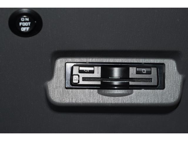 S チューン ブラック Bカメラ SDナビ スマートキー フルセグ ETC イモビライザー ナビTV(25枚目)