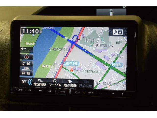 Gi 衝突軽減S Bluetooth LEDライト 両側自動ドア Bモニター アイドリングストップ クルーズコントロール フルフラット リアオートエアコン シートヒーター DVD再生 フルセグ ナビTV(15枚目)