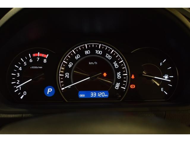 Gi 衝突軽減S Bluetooth LEDライト 両側自動ドア Bモニター アイドリングストップ クルーズコントロール フルフラット リアオートエアコン シートヒーター DVD再生 フルセグ ナビTV(24枚目)