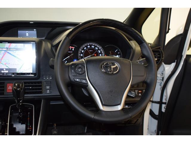 Gi 衝突軽減S Bluetooth LEDライト 両側自動ドア Bモニター アイドリングストップ クルーズコントロール フルフラット リアオートエアコン シートヒーター DVD再生 フルセグ ナビTV(26枚目)